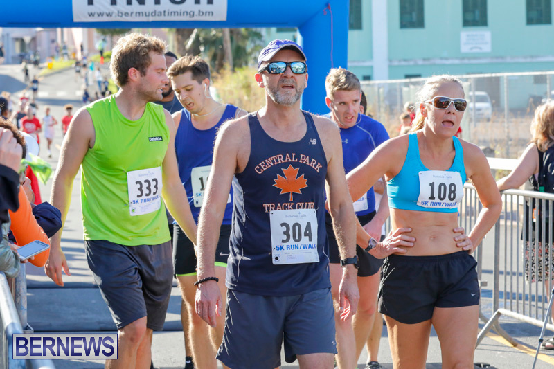 Butterfield-Vallis-5K-Race-Bermuda-January-21-2018-4327