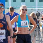 Butterfield & Vallis 5K Race Bermuda, January 21 2018-4329