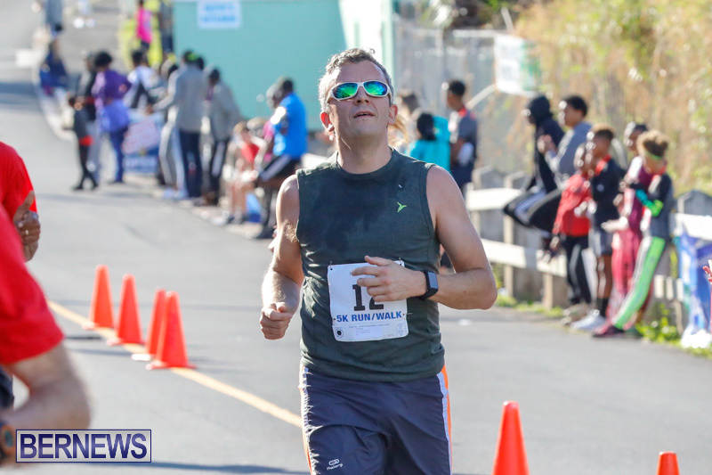 Butterfield-Vallis-5K-Race-Bermuda-January-21-2018-4345