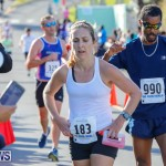 Butterfield & Vallis 5K Race Bermuda, January 21 2018-4356