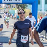 Butterfield & Vallis 5K Race Bermuda, January 21 2018-4364