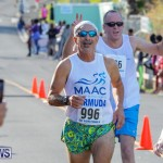 Butterfield & Vallis 5K Race Bermuda, January 21 2018-4368