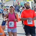 Butterfield & Vallis 5K Race Bermuda, January 21 2018-4383