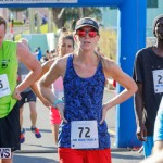 Butterfield & Vallis 5K Race Bermuda, January 21 2018-4418