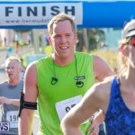 Butterfield & Vallis 5K Race Bermuda, January 21 2018-4421