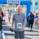 Butterfield & Vallis 5K Race Bermuda, January 21 2018-4423