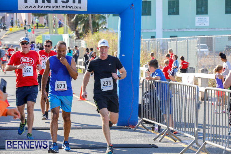 Butterfield-Vallis-5K-Race-Bermuda-January-21-2018-4437