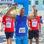 Butterfield & Vallis 5K Race Bermuda, January 21 2018-4446