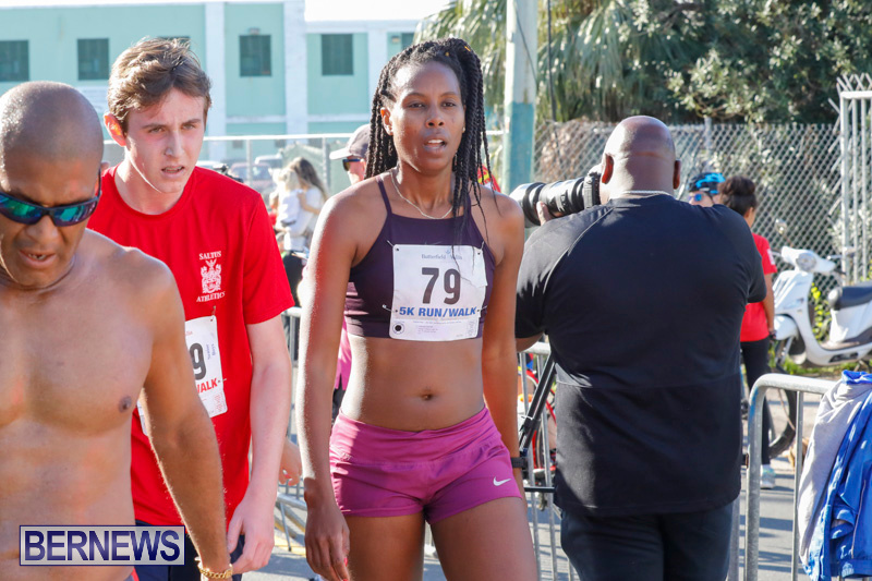 Butterfield-Vallis-5K-Race-Bermuda-January-21-2018-4451
