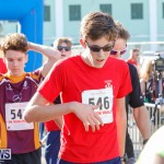 Butterfield & Vallis 5K Race Bermuda, January 21 2018-4454