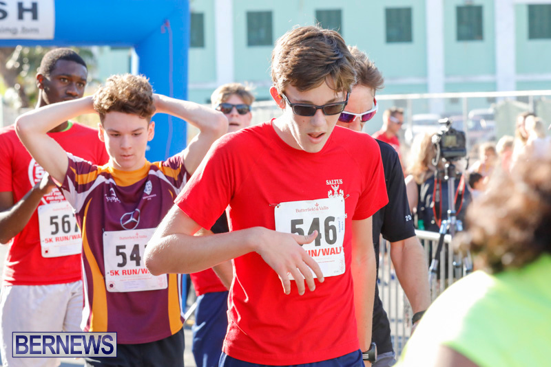 Butterfield-Vallis-5K-Race-Bermuda-January-21-2018-4454