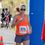 Butterfield & Vallis 5K Race Bermuda, January 21 2018-4457
