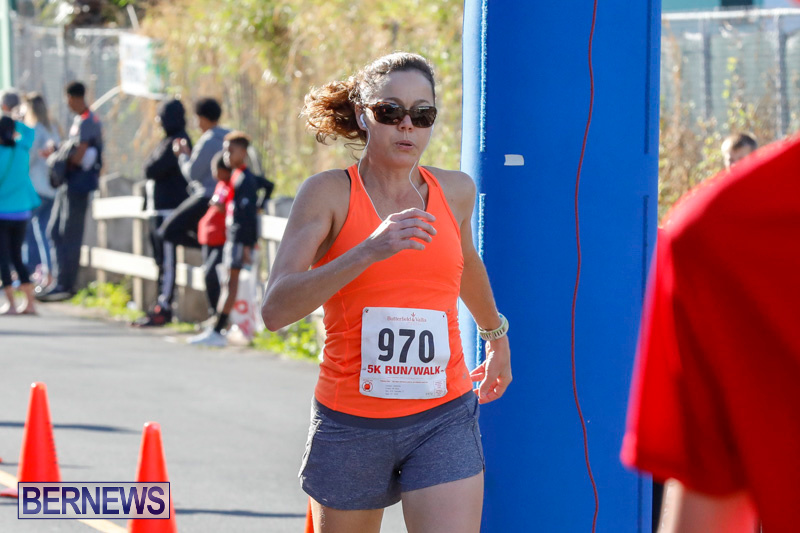 Butterfield-Vallis-5K-Race-Bermuda-January-21-2018-4457