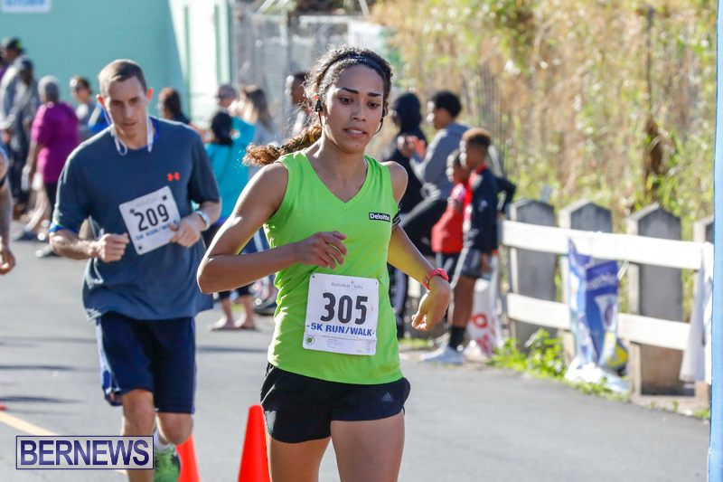 Butterfield-Vallis-5K-Race-Bermuda-January-21-2018-4462
