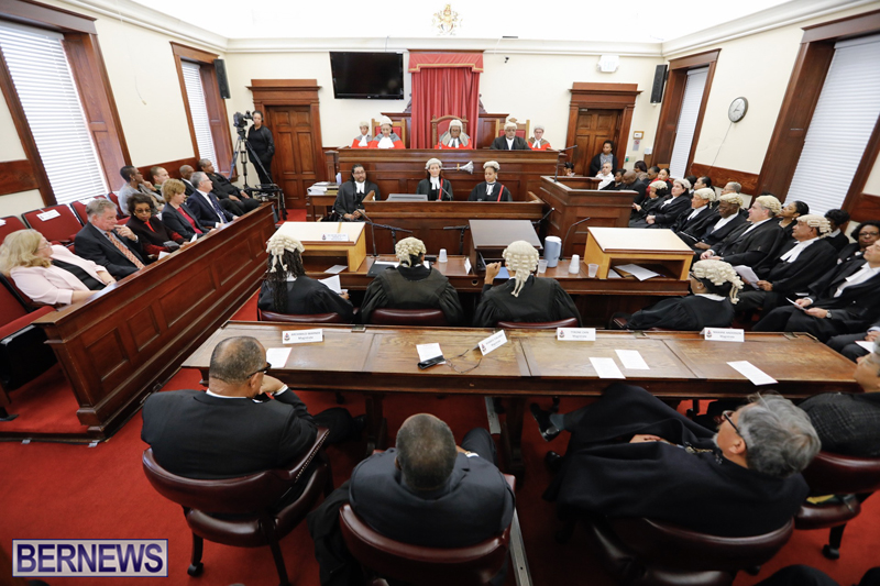 Court Bermuda Jan 26 2018 (3)