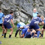 Duckett Memorial Rugby Tournament Bermuda January 10 2018 (10)