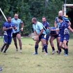 Duckett Memorial Rugby Tournament Bermuda January 10 2018 (12)
