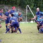 Duckett Memorial Rugby Tournament Bermuda January 10 2018 (14)
