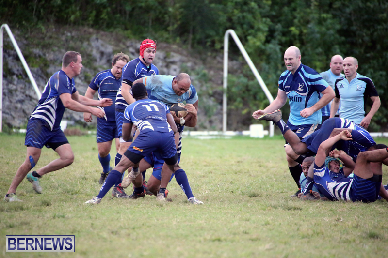 Duckett-Memorial-Rugby-Tournament-Bermuda-January-10-2018-14