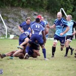 Duckett Memorial Rugby Tournament Bermuda January 10 2018 (15)