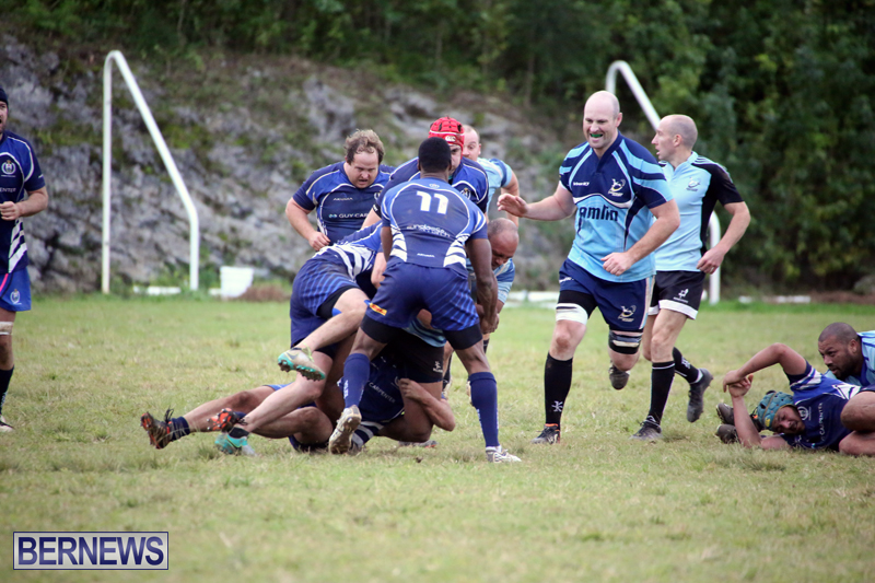 Duckett-Memorial-Rugby-Tournament-Bermuda-January-10-2018-15