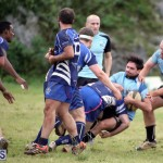 Duckett Memorial Rugby Tournament Bermuda January 10 2018 (16)