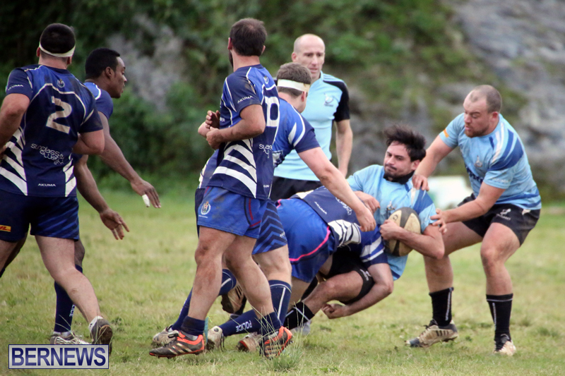 Duckett-Memorial-Rugby-Tournament-Bermuda-January-10-2018-16