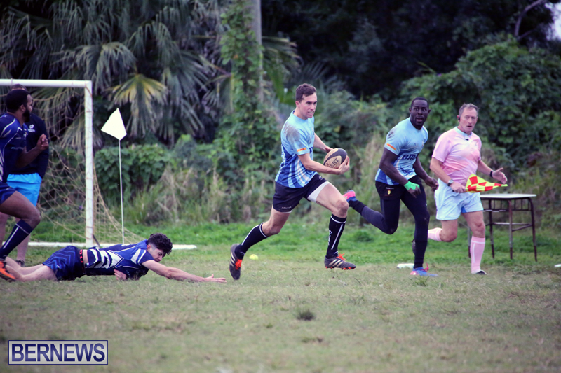 Duckett-Memorial-Rugby-Tournament-Bermuda-January-10-2018-17