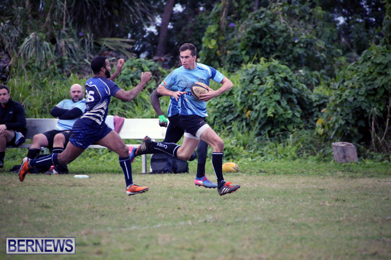 Duckett-Memorial-Rugby-Tournament-Bermuda-January-10-2018-18