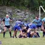 Duckett Memorial Rugby Tournament Bermuda January 10 2018 (2)
