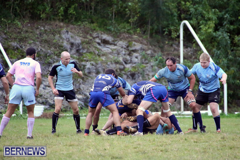Duckett-Memorial-Rugby-Tournament-Bermuda-January-10-2018-2