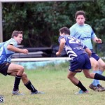Duckett Memorial Rugby Tournament Bermuda January 10 2018 (3)