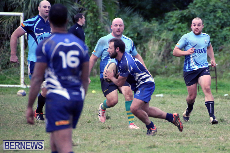 Duckett-Memorial-Rugby-Tournament-Bermuda-January-10-2018-4