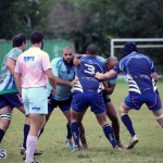 Duckett Memorial Rugby Tournament Bermuda January 10 2018 (7)