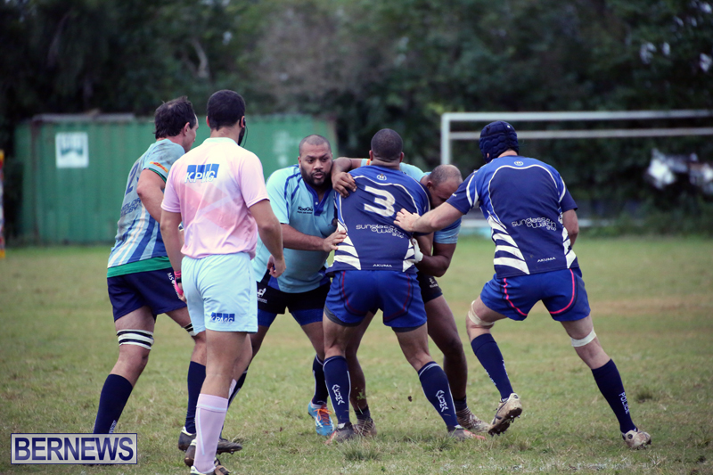 Duckett-Memorial-Rugby-Tournament-Bermuda-January-10-2018-7