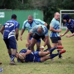 Duckett Memorial Rugby Tournament Bermuda January 10 2018 (8)