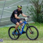 FTM Fat Tire Massive Series Race At Admiralty Park Bermuda, January 7 2018-2721