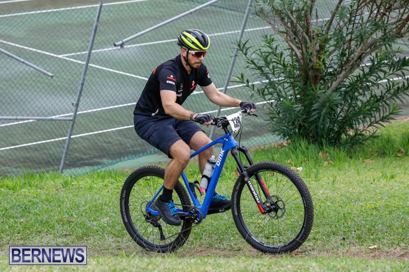 FTM-Fat-Tire-Massive-Series-Race-At-Admiralty-Park-Bermuda-January-7-2018-2721