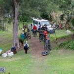 FTM Fat Tire Massive Series Race At Admiralty Park Bermuda, January 7 2018-2722