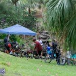 FTM Fat Tire Massive Series Race At Admiralty Park Bermuda, January 7 2018-2724