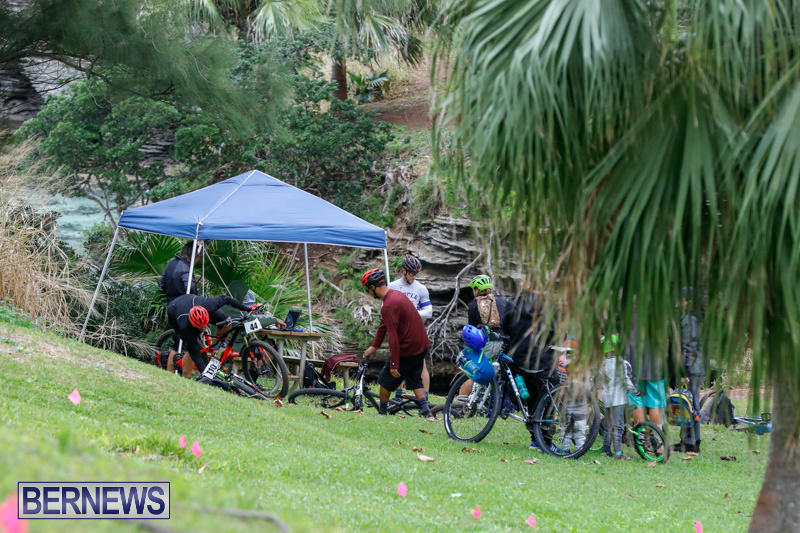 FTM-Fat-Tire-Massive-Series-Race-At-Admiralty-Park-Bermuda-January-7-2018-2724