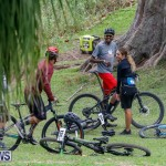 FTM Fat Tire Massive Series Race At Admiralty Park Bermuda, January 7 2018-2727