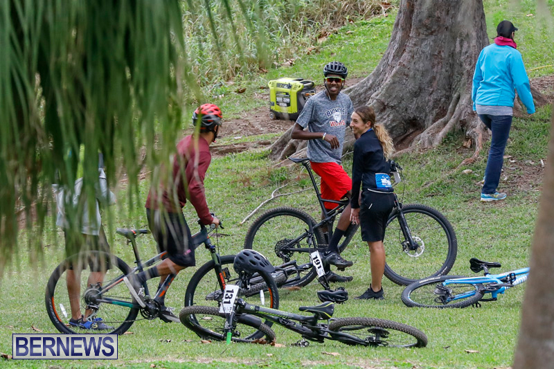 FTM-Fat-Tire-Massive-Series-Race-At-Admiralty-Park-Bermuda-January-7-2018-2727