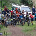 FTM Fat Tire Massive Series Race At Admiralty Park Bermuda, January 7 2018-2744
