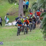 FTM Fat Tire Massive Series Race At Admiralty Park Bermuda, January 7 2018-2747