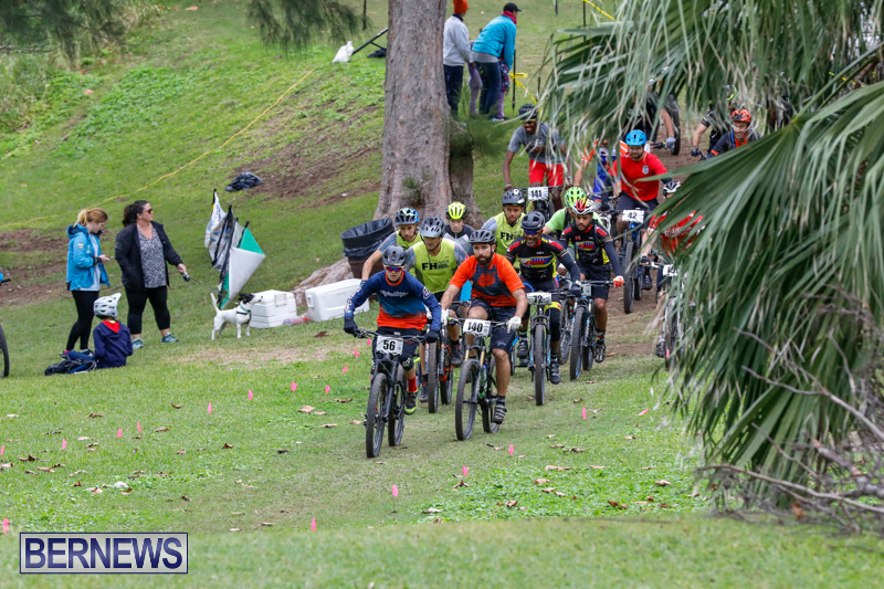 FTM-Fat-Tire-Massive-Series-Race-At-Admiralty-Park-Bermuda-January-7-2018-2747