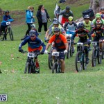 FTM Fat Tire Massive Series Race At Admiralty Park Bermuda, January 7 2018-2750