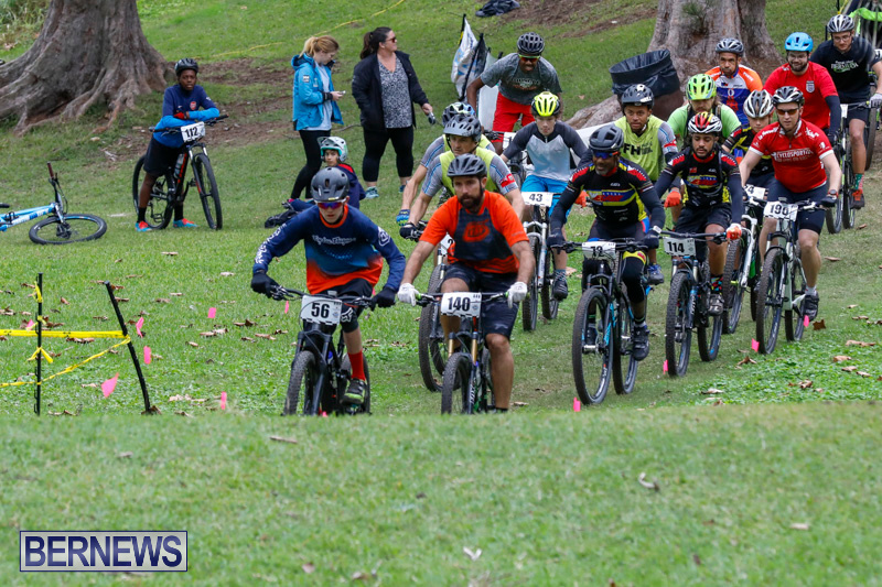 FTM-Fat-Tire-Massive-Series-Race-At-Admiralty-Park-Bermuda-January-7-2018-2750