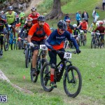 FTM Fat Tire Massive Series Race At Admiralty Park Bermuda, January 7 2018-2755