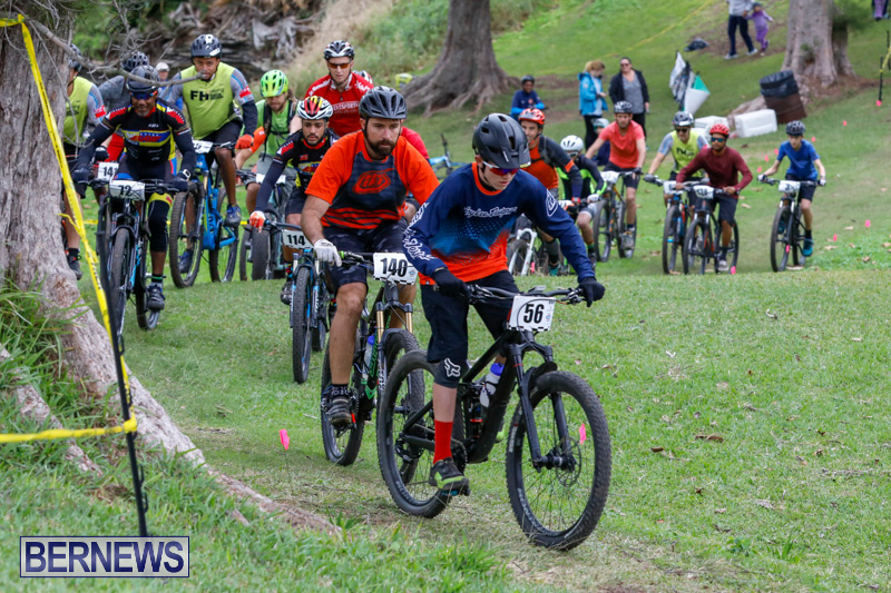 FTM-Fat-Tire-Massive-Series-Race-At-Admiralty-Park-Bermuda-January-7-2018-2755